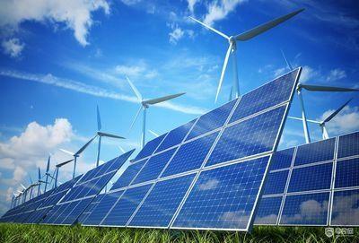 动力新能源