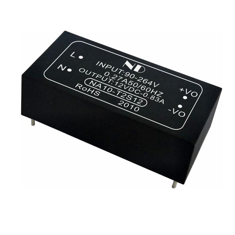 超薄款ACDC电源模块10