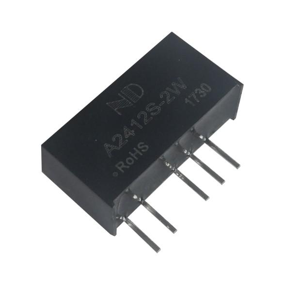 A0512S-2W A0515S-2W