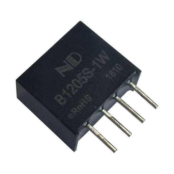 B1205S-1W B1212S-1W