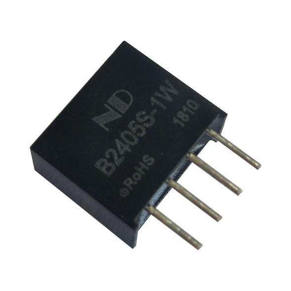 B2405S-1W B2403S-1W