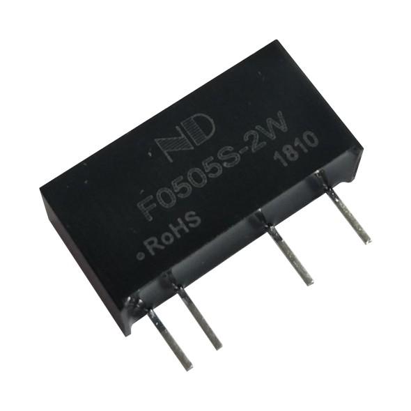 F0505S-2W F1205S-2W
