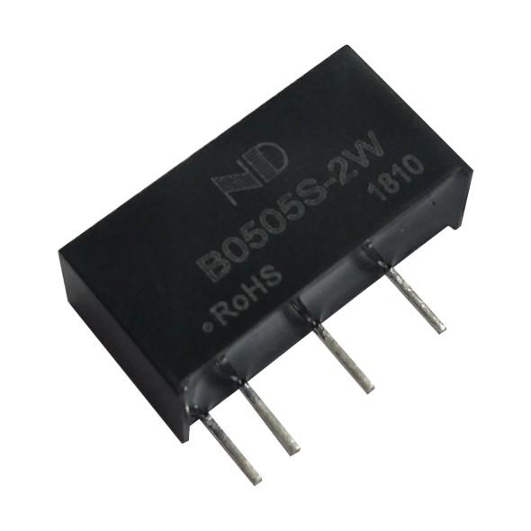 B0505S-2W B0512S-2W