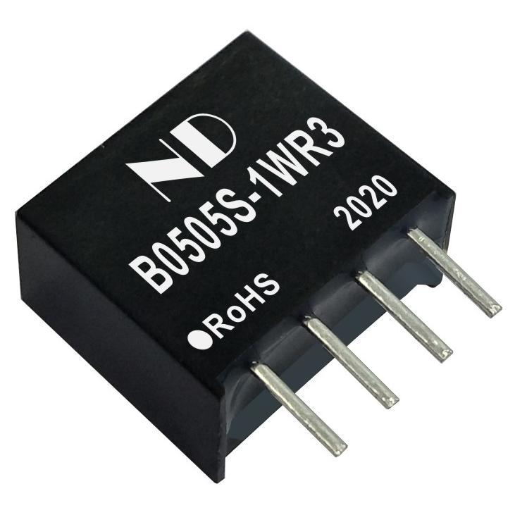 B0505S-1WR2 B0505S-1