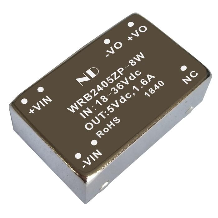 WRA/BXXZP-6W/8W